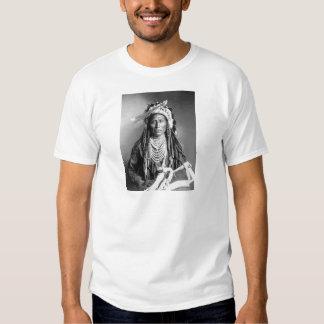 Heebe-camiseta-EET, 1899 Polera
