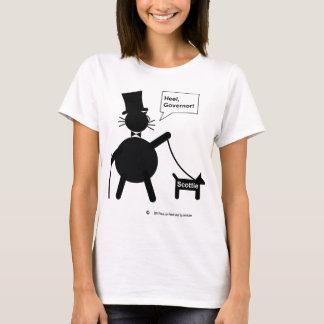 Heel T-Shirt