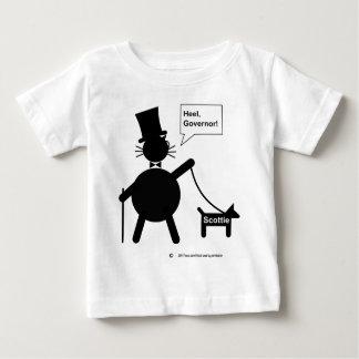 Heel T Shirt