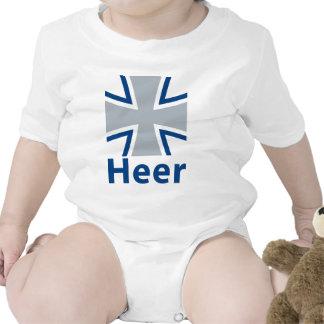 Heer Tee Shirt