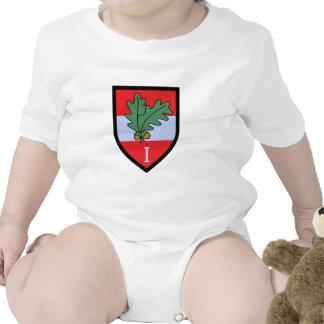 Heeres-Zeuganstalt Shirt