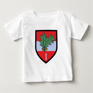 Heeres-Zeuganstalt Infant T-shirt