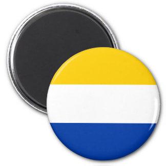 Heerhugowaard Netherlands Magnets