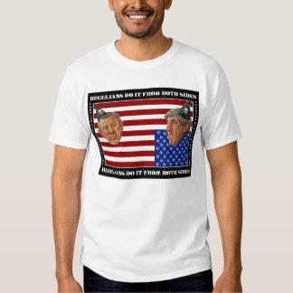 Hegelians T Shirt