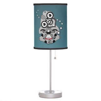 Simple Task Table Lamp By Original BTC   ECC New Zealand