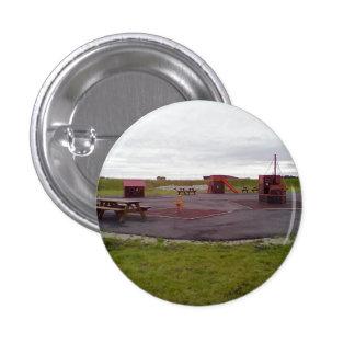 Heiane Playground Button