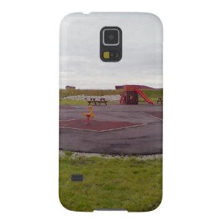 Heiane Playground Galaxy S5 Case
