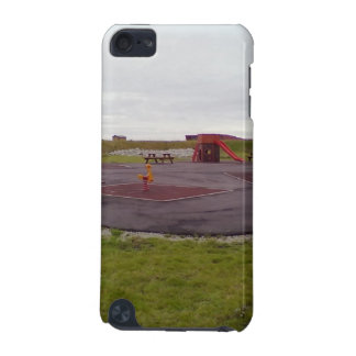 Heiane Playground iPod Touch (5th Generation) Cover