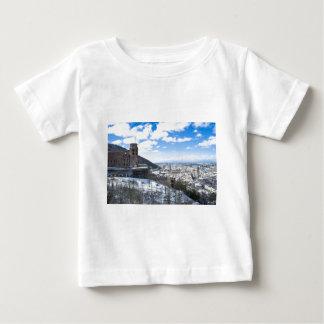 Heidelberg Baby T-Shirt