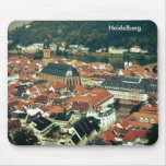Heidelberg Tapetes De Ratones