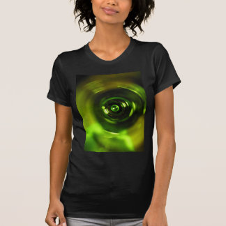 Heikeken Swirl Shirt