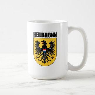 Heilbronn Coffee Mug
