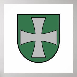 Heiligenkreuz, Austria Impresiones