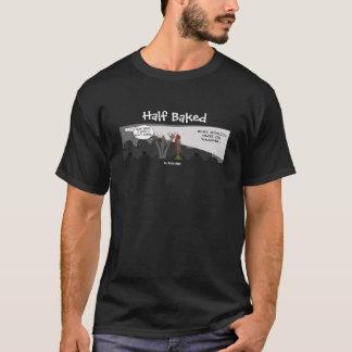 Heimlich Date Manuever T-Shirt
