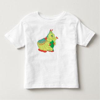 Heimlich Disney Toddler T-shirt