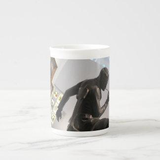 Heinrich Heine Mug