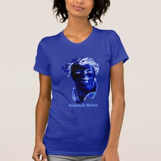 Heinrich Heine T Shirt