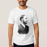 Heinrich Rudolph Hertz Shirt