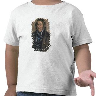 Heinrich Smidt T Shirts