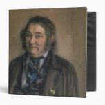 Heinrich Smidt Vinyl Binder