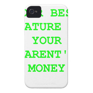 heir iPhone 4 Case-Mate cases