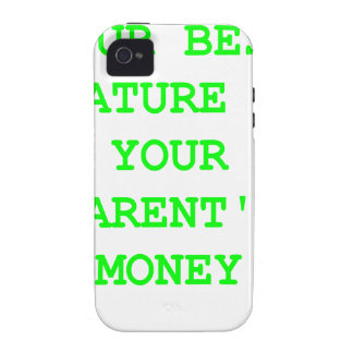 heir iPhone 4/4S cover