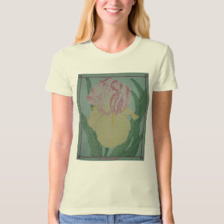 HEIRLOOM IRIS T-Shirt
