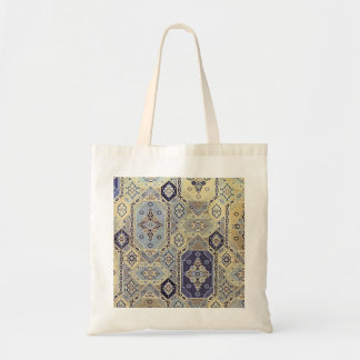Heirloom Tote Bag