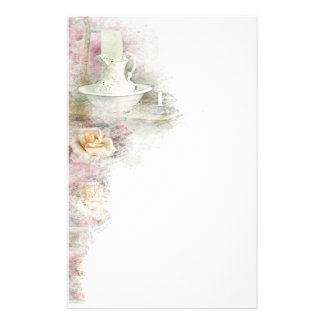 Heirlooms Stationery