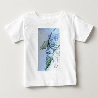 Heirophant Toth Shirts