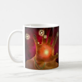 Heirs of Shakazhan mug
