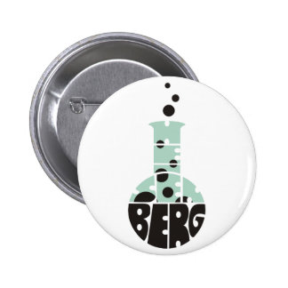 Heisenberg Pins
