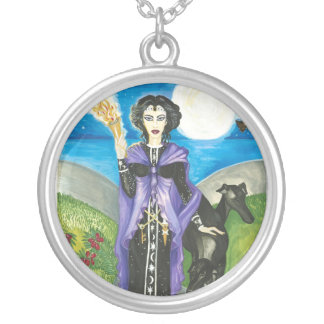 Hekate Necklace