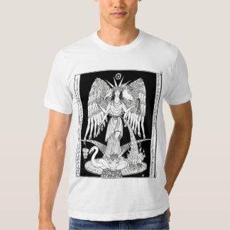 Hekate T-shirt