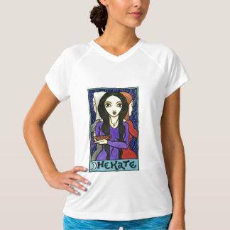 Hekate Tshirt