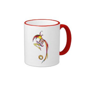 heket ringer mug