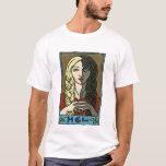 Hel T-Shirt