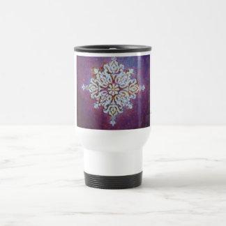 helada de enchufe tazas de café
