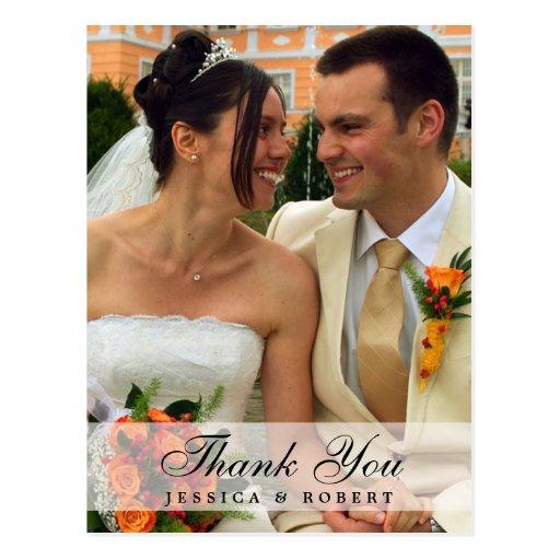 Helado casando negro de encargo de la foto gracias postales