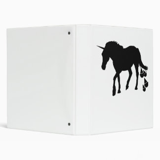 Helado de Pooping del unicornio