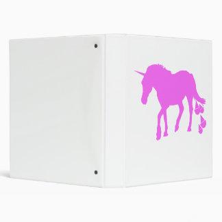 Helado rosado de Pooping del unicornio