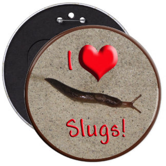 Helaine s Slug Button