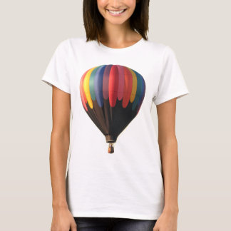 Helane's Balloon1 T-Shirt