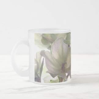 Heleborus A Mug