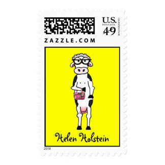 Helen Holstein Postage Stamps Postage Stamps