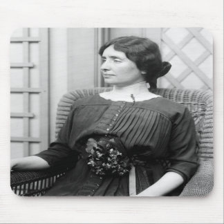 Helen Keller, 1913 Tapete De Ratones