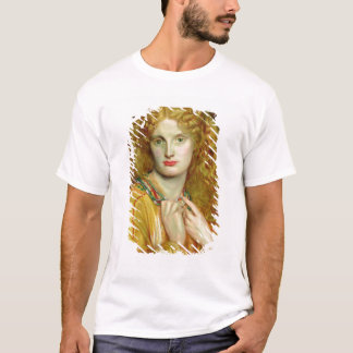 Helen of Troy, 1863 T-Shirt