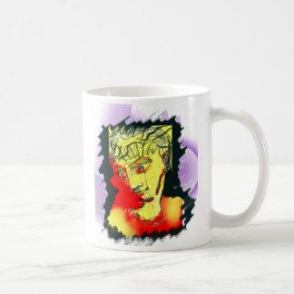 Helena de Troya Coffee Mug