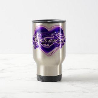 Helena Travel Mug
