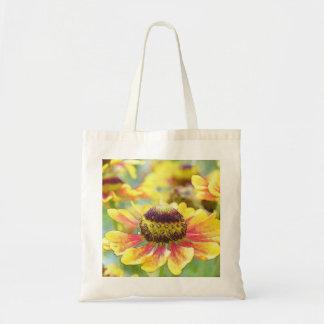 Helen's Flower – The Helenium! Tote Bag